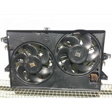 Electroventilator Ford Mondeo I Mondeo II 93BB8146DC
