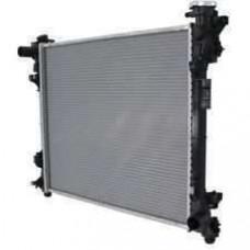 Radiator apa Chrysler 300C 3.5i 1005906