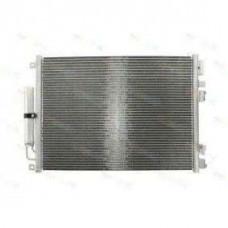 Radiator clima Chrysler 300C 2.7i 3.5i 5.7i 6.1i 3.0 CRD 5137693AA