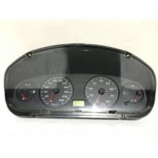 Ceas bord Fiat Brava 182 Bravo I - benzina 46749678