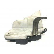 Broasca inchidere stanga spate Volkswagen Polo 6n Seat Ibiza Cordoba Alhambra 6K4839015