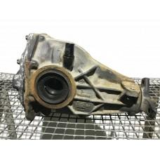 Grup spate Mercedes C-classe w203 s203 2.2 CDI A2033510008