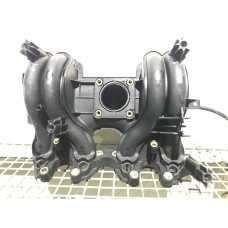 Galerie admisie + senzor MAP Volkswagen Lupo 6x Polo 6n Seat Arosa Ibiza Cordoba 1.0i 030129711BF 0280620003 030006051A
