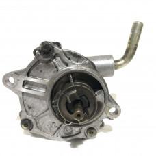 Pompa vacuum Mercedes C-classe w202 w203 CLK c209 E-classe w210 s211 M w163 S-classe w220 2.2 CDI 2.7 CDI 3.0 CDI 3.2 CDI A6112300065