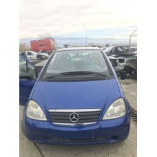Far dreapta Mercedes A-classe w168 non-facelift A1688200261