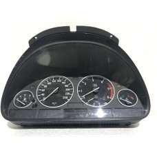 Ceas bord BMW Seria 5 E39 diesel 62116914914