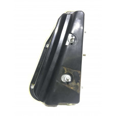 Airbag scaun dreapta Fiat Stilo 46817336