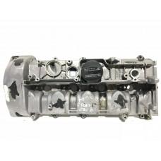 Capac culbutori Mercedes C-classe w203 E-classe w211 2.2 CDI A6110161305