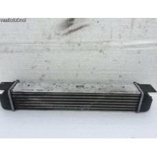 Radiator intercooler BMW Seria 5 E39 525d 530d 2.5d 3.0d 1914555