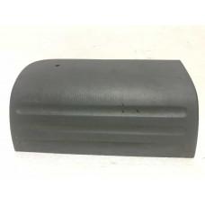 Airbag pasager + capac Opel Agila 6015632