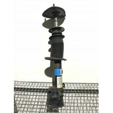 Amortizor stanga fata Smart Forfour 454 A4543201330