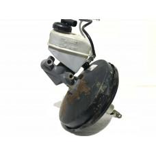 Tulumba servo-frana + pompa Renault Kangoo I 7700308989