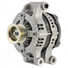 Alternator Chrysler 300C 2.7i 3.5i 5.7i 6.1i 04896805AA 4896805AC 4896805AB 04896805AB 04896805AA