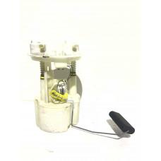 Sonda litrometrica Renault Clio II 1.5 dCi 8200128479