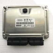 Calculator ECU Audi A6 C5 2.5 TDI 8E0907401P