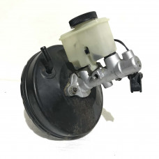 Tulumba servo-frana + pompa frana Mazda MX-3 323 IV 83304022