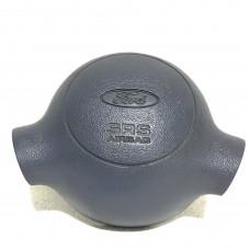Airbag volan Ford Ka 97KBB042B85