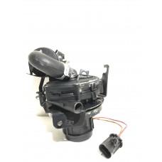 Pompa secundara aer Opel Astra F Sintra 1.4i 1.6i 1.8i 2.0i 2.2i 3.0i 90470029 90542757