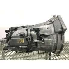 Cutie viteze manuala 5+1 trepte BMW Seria 3 E46 1.9i M43 1434292