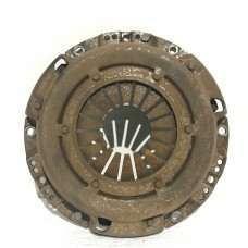 Placa presiune ambreiaj Mazda 3 1.6i Z60116410 Z60116410A Z60116460A 3M517563FB