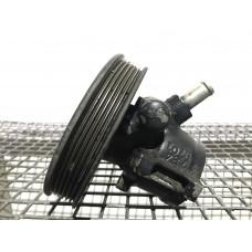 Pompa servo-directie Ford Sierra 2.0i 9624659580