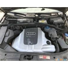 Motor Audi A4 B6 A4 B7 A6 C5 2.5 TDI tip motor BFC