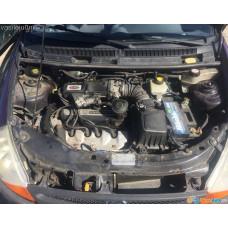 Motor Ford Ka 1.3i tip motor J4D