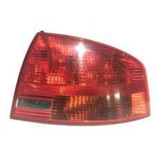 Stop dreapta aripa Audi A4 B7 berlina 8E5945096