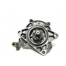 Pompa vacuum Audi A4 B5 A6 C5 A8 4D Volkswagen Passat B5 2.5 TDI 150 CP 059145100A 059145100B