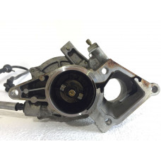 Pompa vacuum Ford Mondeo III Transit Citroen Jumper Peugeot Boxer 2.0 D 2.2 D XS7Q2A451BH