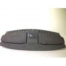 Compartiment depozitare plafon Fiat Doblo 223 735270773