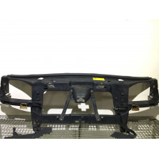 Trager Ford Mondeo III 1S7X8242
