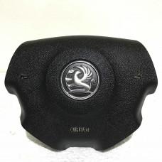 Airbag volan Vauxhall Vectra C Signum 13112813