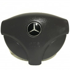 Airbag volan Mercedes A-classe w168 non-facelift A1684600098