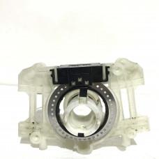 Banda magnetica volan Mazda 6 GR1T17E543