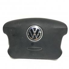 Airbag volan Volkswagen Golf IV Bora Passat B5 3B0880201AS