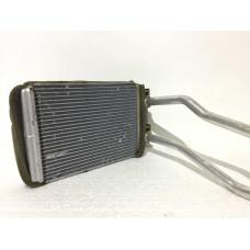 Calorifer caldura Fiat Stilo 46723450