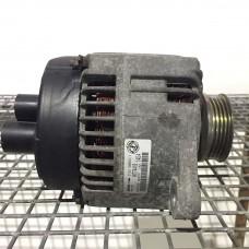 Alternator Stilo Bravo I Coupe 2.0i 2.4i 46774419