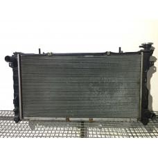 Radiator apa Chrysler Voyager IV 2.4i 4677494AA