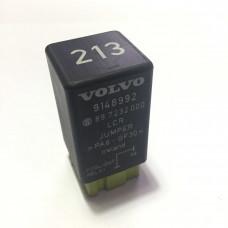Releu 213 proiectoare Volvo S70 V70 850 9148992