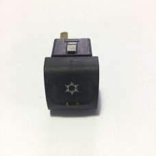 Buton aer conditionat Opel Vectra B Omega B 90492932