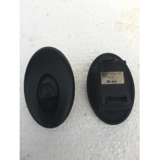 Buton geam spate Rover 75 MG ZT YUD100741