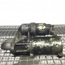 Electromotor Delco Remy 9000765