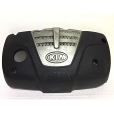 Capac motor Kia Rio I 1.5 16v benzina