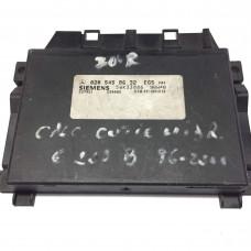 Calculator cutie automata Mercedes C-classe w202 0205458632