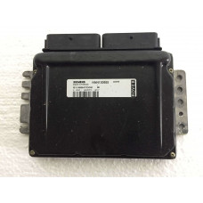 Calculator ECU Rover 75 MG ZT 2.5i V6 NNN100655