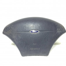 Airbag volan Ford Focus I 98ABA042B85DC