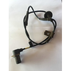 Senzor ABS fata Hyundai Trajet 956703A000