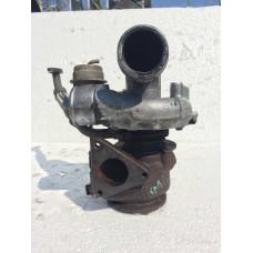 Turbina Mercedes Vito V-classe w638 2.2 CDI A6110961399