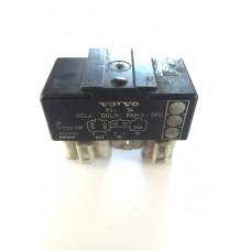 Releu ventilatoare Volvo V70 2.5 TDI 9442934